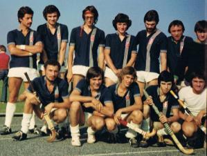 1973 torneo Montecchio