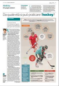 CorSera_Hockey_24_feb_19