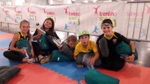 4edition TrentinoSportDays 2