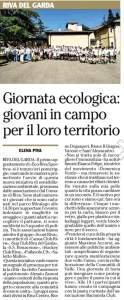 Riva Eco-Sportiva 9