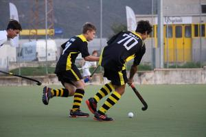 U18M Riva-Adige