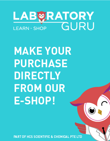 Check out our E-Shop!