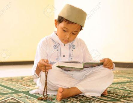 Pakistan: Madarasad Soo Saartay Hal Milyan Oo Xaafidul Qur'aan