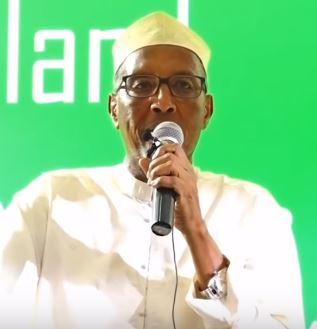 Dawladda Somaliland Oo Siidaynaysa Maxaabiis Ay Ka Hayso Puntland