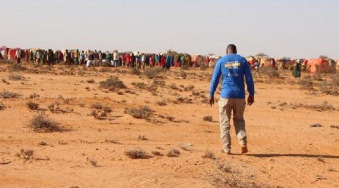 Ururada Aan Dawliga Ahayn Ee Somalia Oo Ka Digay Cuno Yaraan