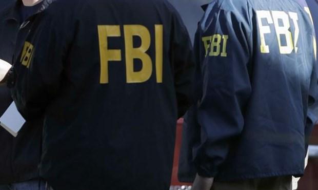FBI Maraykanka Oo Xidhay Laba Qof Oo Doonayey Inay Ku Biiraan Daacish