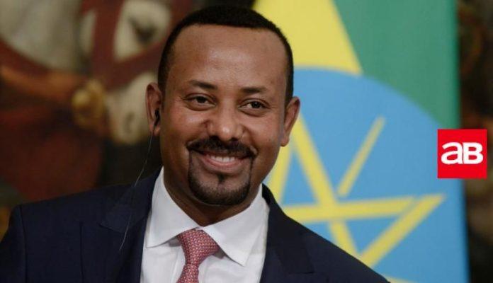Ethiopia Oo 50 Kun Oo Shaqaale Ah U Diraysa Imaaraadka Carabta