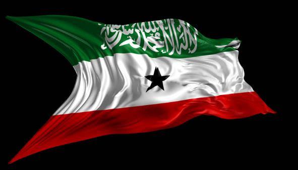 Somaliland Oo Farriin U Dirtay Soomaaliya