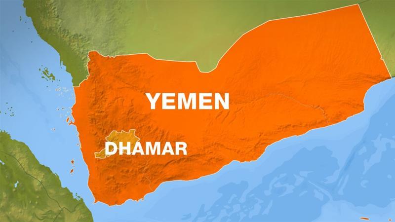 Yemen: 60 Qof Oo Ku Dhintay Duqayn Ay Xabsi La Beegsadeen Xulafada Sucuudigu
