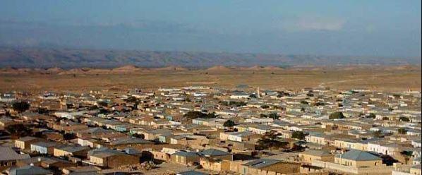 Puntland Oo Xidhay Badhasaab Ku-xigeenkii Somaliland U Joogay Badhan