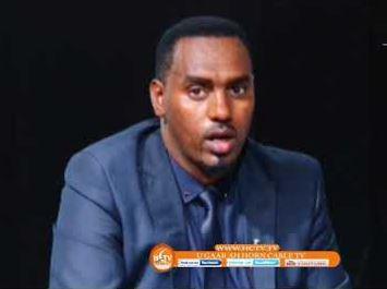 Somaliland: Xayiraadda HCTV Iyo Xadhigga Tifaftiraha Guud Oo La Cambaareeyay