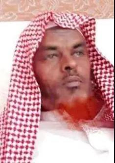 Somaliland: Maxkamadda Sare Oo Siidaysay Sheekh Aadan-Sunne Iyo Dhallinyaro Xidhnaa Illaa 2017-kii