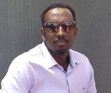 Maqaal: Labadan Talaabo Haddii La Qaado Waxay Kor U Qaadaysa Sumcadii Somaliland