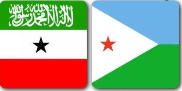 Madaxweynaha Somaliland Oo Shacabka/Dawladda Jabuuti Ku Hambalyeeyey 43-Guurada Kasoo Wareegtay Maalintii Ay Gobonnimada Qaateen