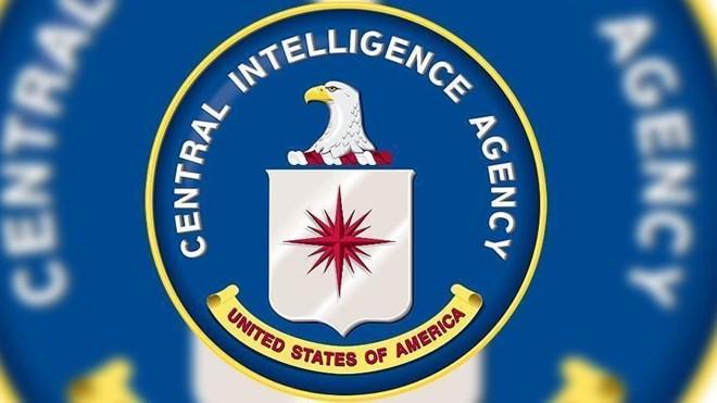 Sarkaal CIA-Da Maraykanka Ka Tirsan Oo Soomaaliya Lagu Dilay