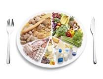 3 Essential Utensils Any Restaurant Needs
