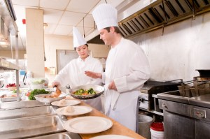 How to Safely Reopen your Restaurant or Business after the Coronavirus Shutdown