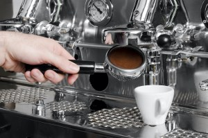 Everything You'll Need for Your Coffee Shop