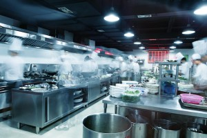 How to Take Care of Your Restaurant and Its Walk-In Cooler