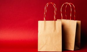 Fun Ways to Customize Your Business Packaging