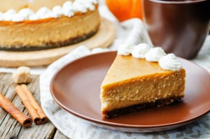 Fun Ways to Prepare Your Restaurant for Fall