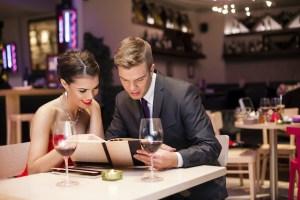 Why Many Customers Prefer Smaller Menus