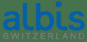 Web_Albis