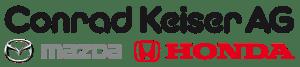 Web_conrad_keiser