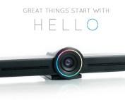 sistema di videoconferenza hello