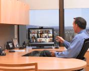come fare una videoconferenza professionale in modo facile e rapido