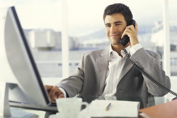 come gestire una conference call quando sei il moderatore