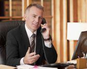 conferenze telefoniche per centri di costo