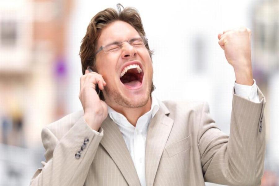 conference call con vodafone
