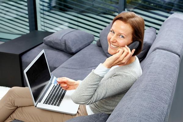 conference call immediate con carta di credito