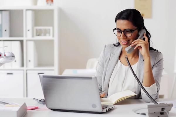 conference call piccole imprese
