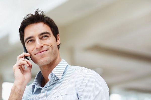 conference call senza vincoli