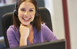 conference call voip alternativa professionale a skype