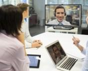 elearning e videoconferenza