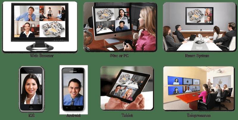 hdc video il miglior servizio di videoconferenza