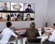 qualita video videoconferenza