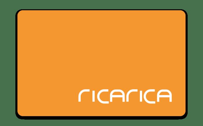 ricarica-gettone