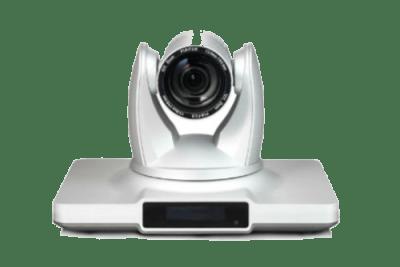 sistema di videoconferenza h323 sip minrray mr1060