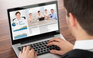 videoconferenza senza acquistare software