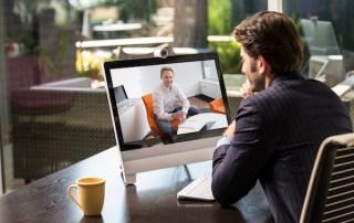 videoconferenza hdc