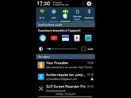 تحديث جديد لبرنامج your-freedom يعاود اختراق الشبكات وكيفية الحماية منه your-freedom-mobile.