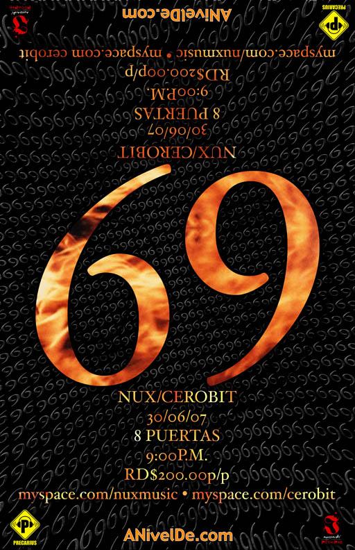 69concierto.jpg