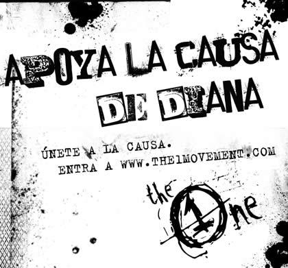causa_diana.jpg