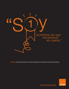 soy-orange