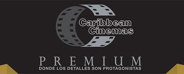 caribbean-cinemas-premium