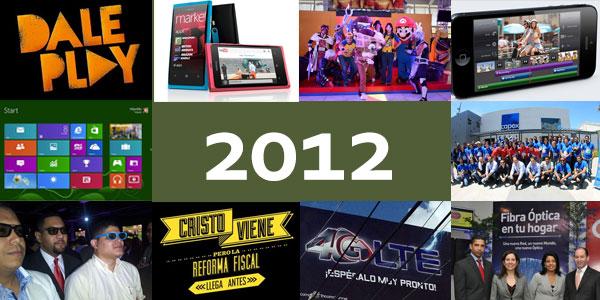 mejor-2012